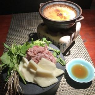 「発酵鍋グランプリ」受賞メニューを発表! 全国275店舗からNo.1に輝いたのは、沖縄県の店舗!