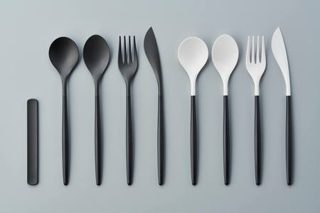 SUMU Dinner Series