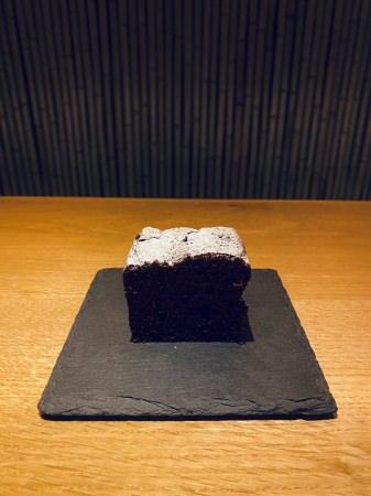 目黒川epulorからチョコレートをプレゼント!新商品・2月限定キャンペーン・アートイベントについて