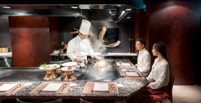 【ホテル日航大阪】令和2年2月22日(土・大安)より、レストランにて毎月「22(夫婦)の日」を実施