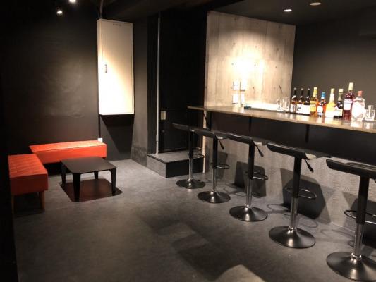宏洋企画室が東京・赤坂に「Bar三代目」をオープン おいしいお酒と優雅なひと時をリーズナブルに