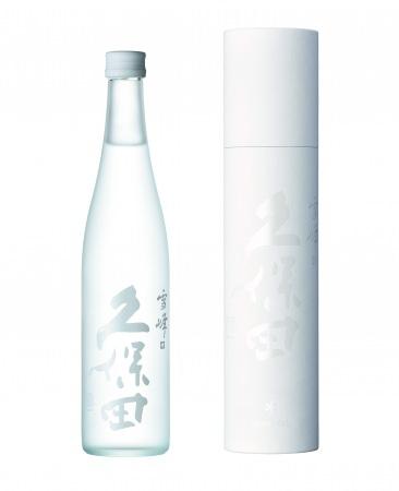 春の麗らかさ、新緑の爽やかさを楽しむ『爽醸 久保田 雪峰』