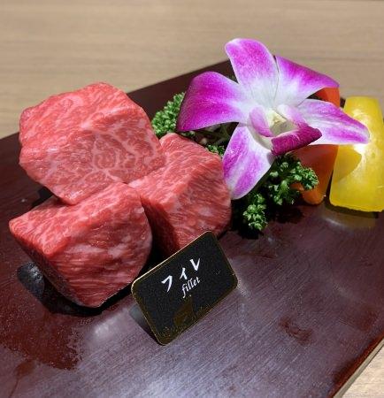 【そごう横浜店】 1日限りの「ダイニングパーク横浜 肉の祭典」