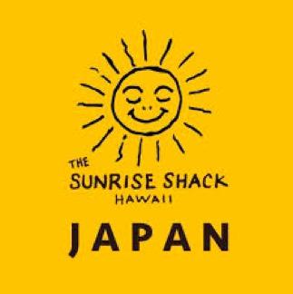 """ハワイ・ノースショアで人気の""""アップグレードドリンク""""ブランドThe Sunrise Shack 2020年2月22日(土)、新宿髙島屋8階に初の施設併設型スタンドをオープン!"""
