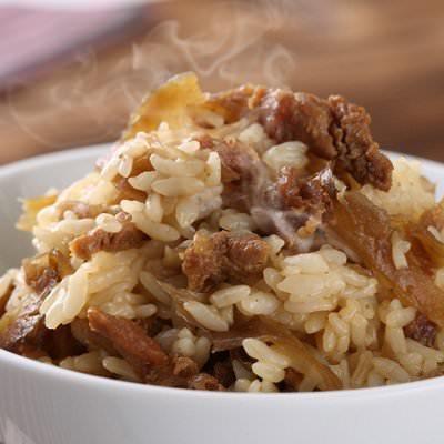ロケ弁で有名なえび寿屋がカロリーOFFの新作発売! こんにゃく米を混ぜて通常商品より25%カロリーカット!!