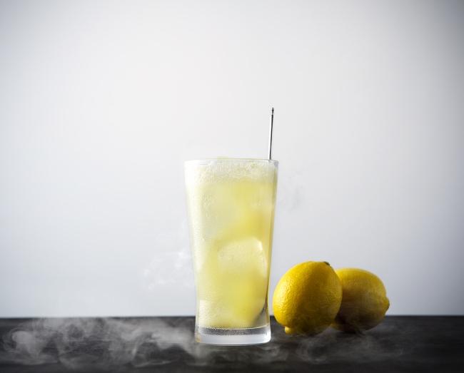 """人気のレモンサワーのラインアップをさらに強化 プロント史上""""究極""""のサワー"""
