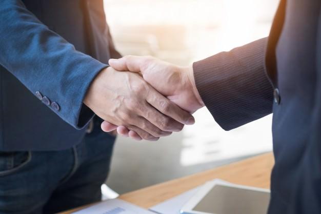 中小企業同士が支援し合い、経済危機を乗り越える「SCRUM JAPAN2020」プロジェクトが全国にて展開