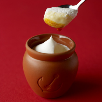 Pudding 02 04 m 03 dl