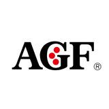 「AGF®ギフト」「味の素ブランドギフト」から2020年お中元ギフトのご案内