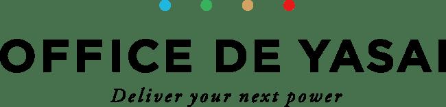 """設置型社食サービス「OFFICE DE YASAI」が個人宅向けに""""サラダのサブスク""""サービスを開始"""