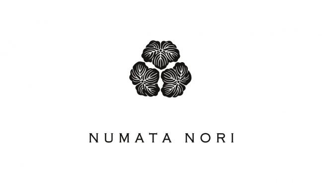 ともに豊かな食文化を未来に繋げていくために。オンライン販売を通じて飲食店を支援するプロジェクト「食結び by ぬま田海苔」を開始。