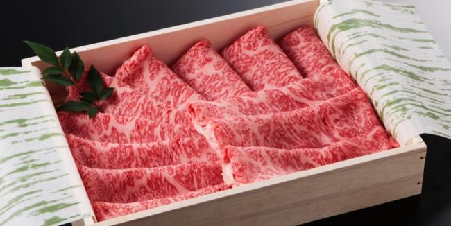 [薩摩 牛の蔵・薩摩 うしのくら]極上のお肉をご自宅でも!ネット販売スタート!