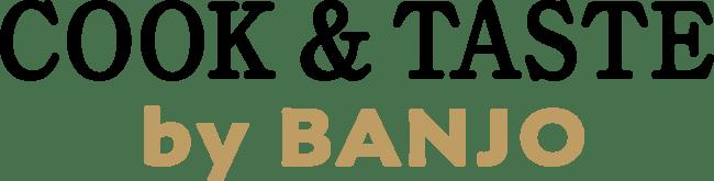 """小袋タイプの万能調味料「COOK&TASTE by BANJO」インスタフォロワー44万人超の夫婦料理家""""ぐっち夫婦""""とのコラボレーションが実現"""