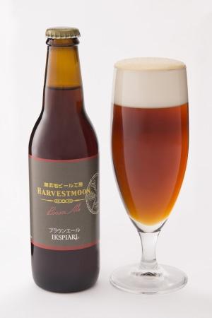 舞浜の地ビール「ハーヴェスト・ムーン」20周年、「ジャパン・グレートビア・アワーズ2020」で11個のメダルを受賞