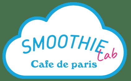 韓国No.1カフェ「カフェ ド パリ」が新業態テイクアウトドリンクスタンド「スムージーラボ」をフランチャイズ展開