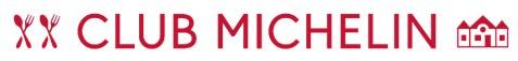 会員制ミシュランガイド公式WEBサイト「クラブミシュラン」で7月14日(火)より掲載店を先行して公開