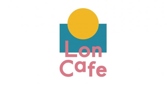 THINK GREEN PRODUCE 湘南江ノ島の名店『ロンカフェ』のリブランディングおよび新店舗プロデュースを実施