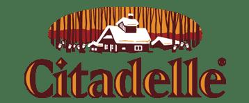株式会社鈴商から販売されているCitadelle(シタデール)のメープルシロップが、パンケーキに一番合うメープルシロップNo.1となりました!(日本マーケティングリサーチ機構調べ)