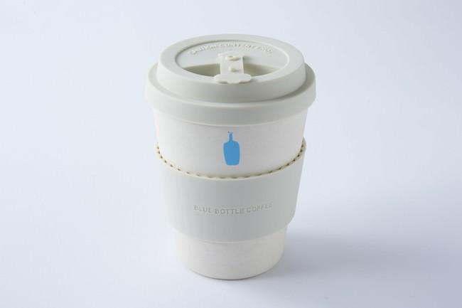 ブルーボトル エコカップ
