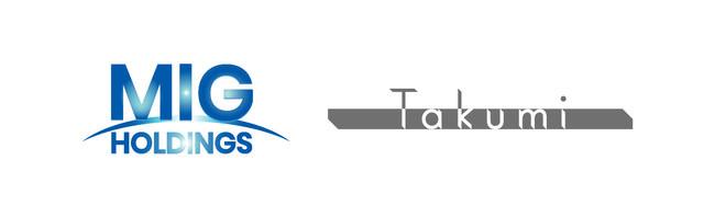 ミシュラン一つ星フレンチレストラン「Takumi」との業務提携を締結