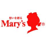 メリーチョコレートのブランド「ルル メリー」の期間限定ポップアップショップが8月21日(金)より登場