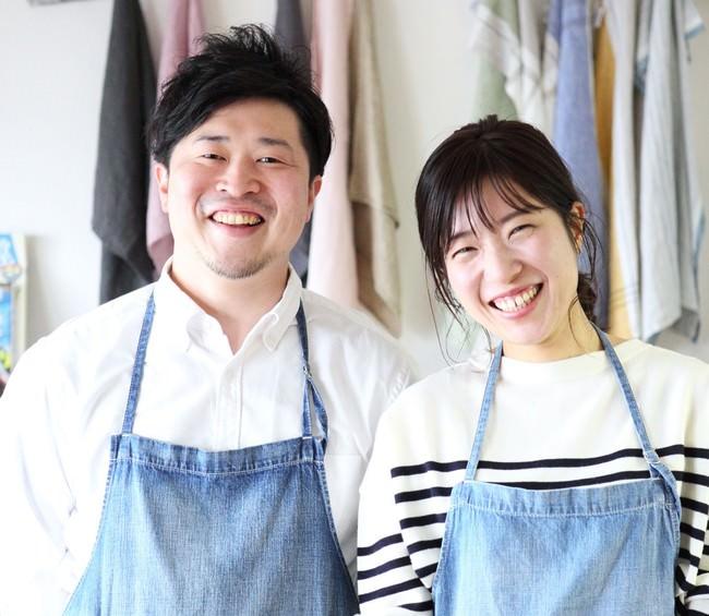 免疫力を高めて、さびない体を作る!人気料理家ぐっち夫婦さんがオススメ!韓国の健康食材で、共働き世帯でもパパッと作れる「韓たんレシピ」をご紹介