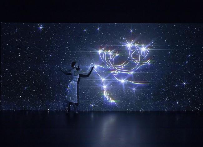 銀河高原ビール イメージムービー「Sense of Wonder」公開
