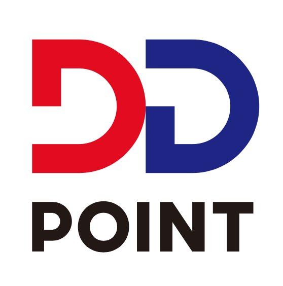 DDホールディングスの『DD POINT』会員サービス終了