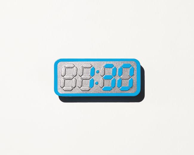 1.30min フォーカスミント  内容量:11g