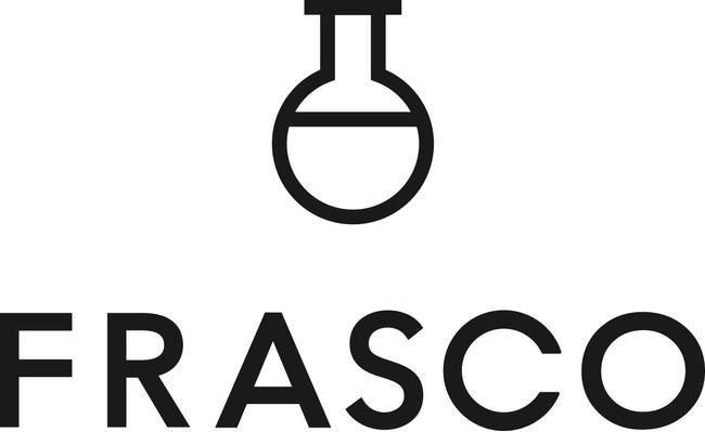 株式会社FRASCO