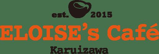 【ELOISE's Cafe名古屋】4月限定メニューのフレンチトーストとエッグベネディクトが販売開始!