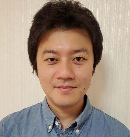 「MOCK Bar(モクバル) オレンジ&マンゴーmix/洋なし&パインmix」6月29日(火)新発売