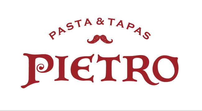 PASTA&TAPAS PIETRO
