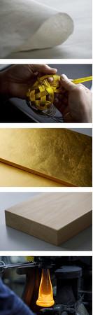 金沢・石川の美意識が宿る意匠