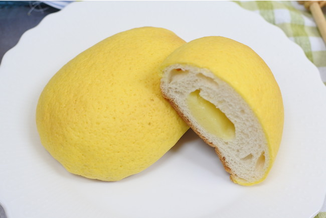 Pascoの業務用冷凍パン生地2021年5月の新商品6アイテムを発売