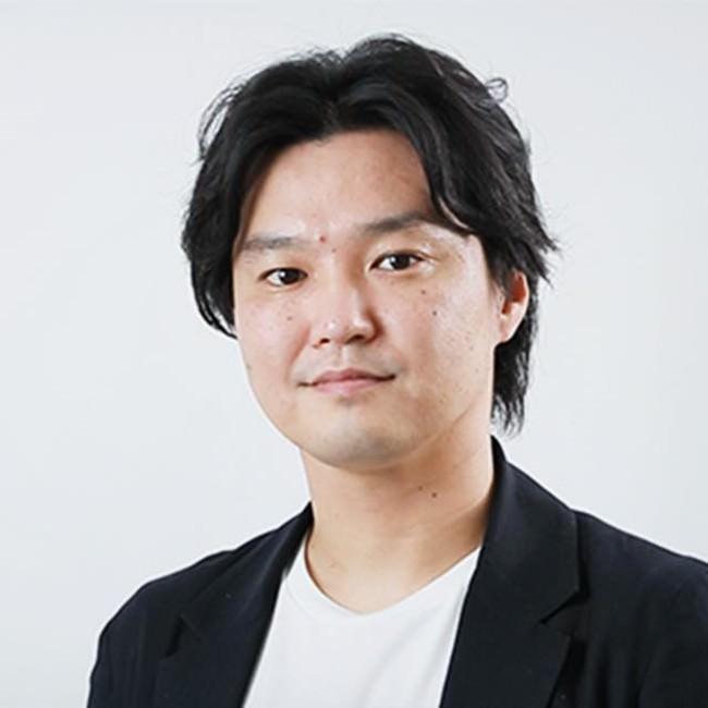 クロスキャピタル株式会社 代表取締役 東 信介氏