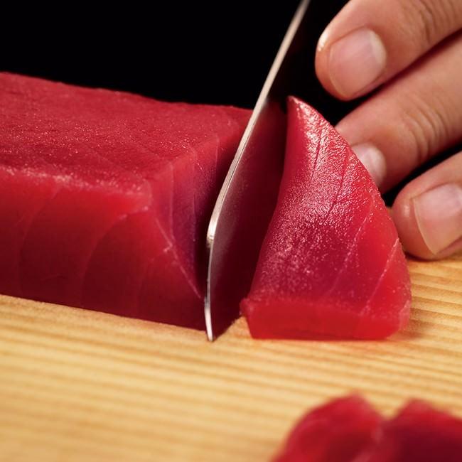 「むすび寿司」のこだわり②