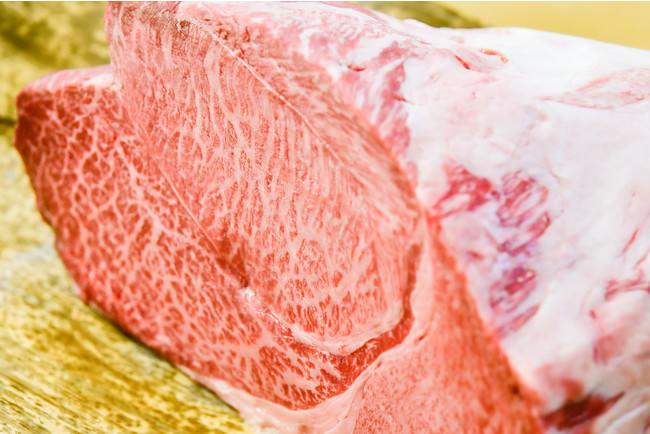 """石川県内だけの消費では勿体ない。全国トップクラス""""とろける食感""""の能登牛を味わいませんか?"""