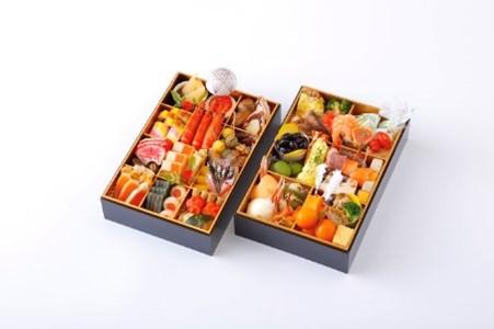 24,000円(税込)