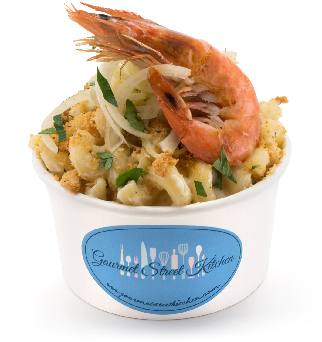 https://i1.wp.com/gourmetstreetkitchen.com/wp-content/uploads/posh-prawn-1.jpg?fit=1061%2C1127&ssl=1