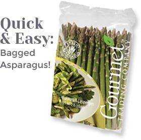 Bagged-Asparagus