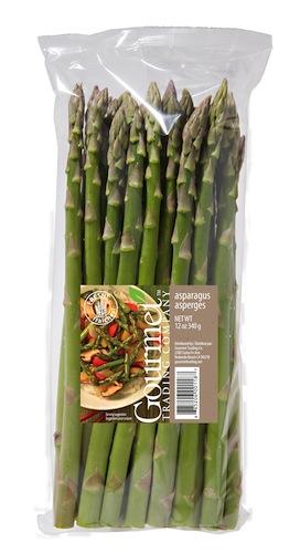 Green-Asparagus-Bag