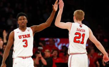NIT: Utah defeats Western Kentucky
