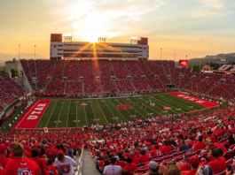 Utah-Utes-Rice-Eccles-Stadium