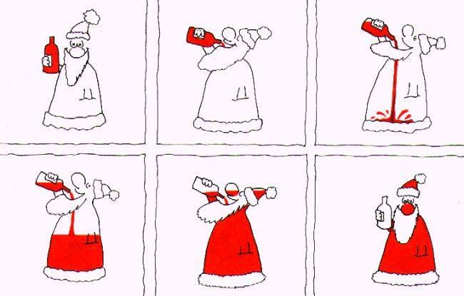Noel sobre