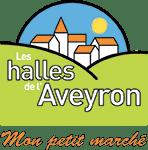 Miel d'exception, Apiculture écologique,Miel rare, Miel d'Aveyron, 100% naturel