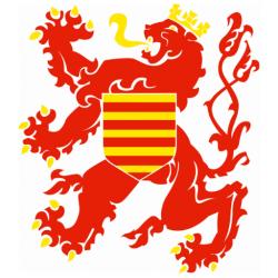 Gouverneur van Limburg