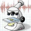 &Developer&Examples&CoreAudio&HAL&HALLab&Resources&AppIcon