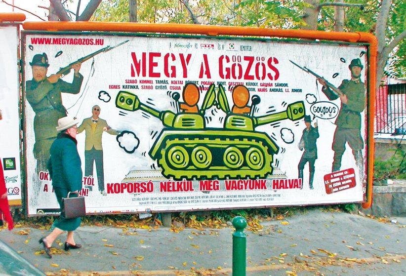Budapest2008