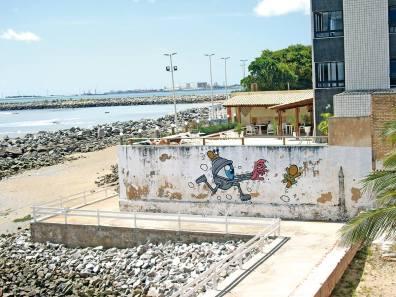 Fortaleza3